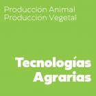 Tecnologías Agrarias