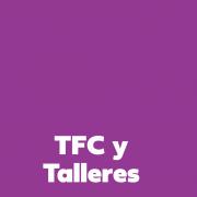 TFC y Talleres